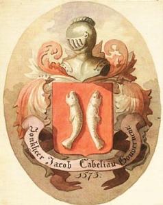 Cabeliau