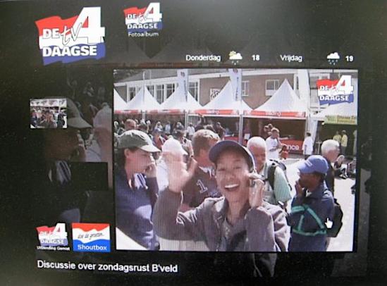 Webcam_ary_zwaai_3