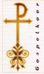 Logo2 PT