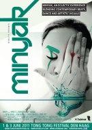 MINYAK-Poster