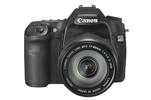 Canoneos40d_front_2