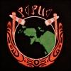 Papua kl