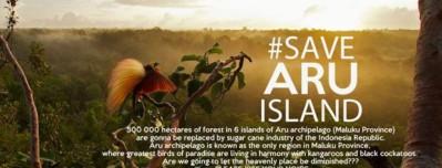 aru-islands-940x360