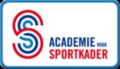 sportkader_logo