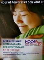 Hooplijn