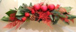 langwerpig_kerst_rood