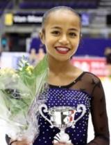 Kyra Pattikawa 2