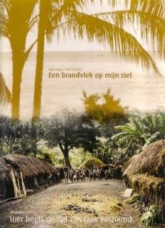 boek-merauke-1