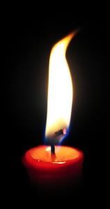 candleburning