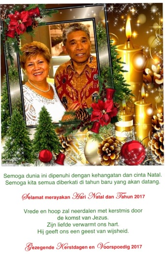 kerst-nw-jaar-2016-2